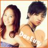 daeeun_icon1