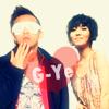 gye_icon1