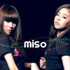 miso-1