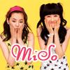 miso-2