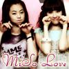 miso-love-1