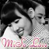 miso-love