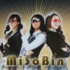 misobin