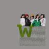 nala_b-icon-wg-100