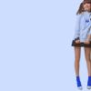 nala_b-icon-wg-77