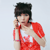 nala_b-icon-wg-93