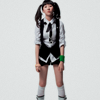 nala_b-icon-wg-96