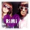 rimi_icon1