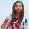sohee-1