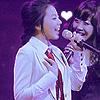 sohee-2