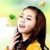 sohee-21