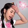 sohee-31