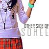 sohee-4