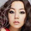sohee-5