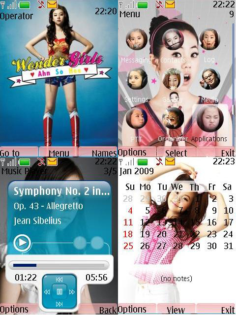sohee-theme1