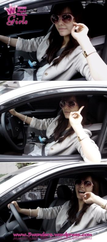 sunyes-car1
