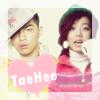 taehee_icon1