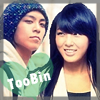 toobin_icon1