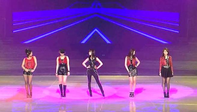 wonder-girls-performing-nobody-techno-1