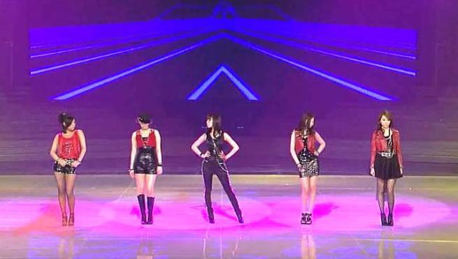 wonder-girls-performing-nobody-techno-1