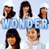 wonder20