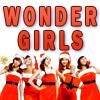wonder21