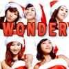 wonder22