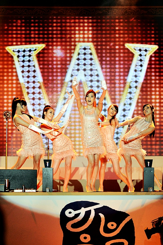 wonder_girls-2008_biche_01