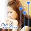 yeeun-3