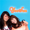 yoosun