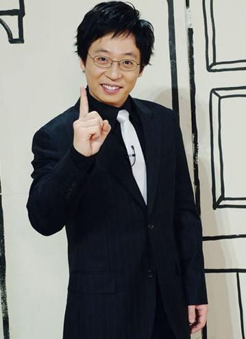 yoojaesuk