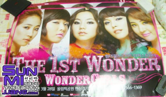 1stwonder-mnet