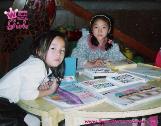 sunye-6-year-old-copy