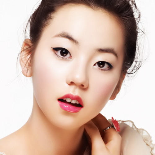 sohee wonder girls dating Find gifs with the latest and newest hashtags search, discover and share your favorite you look wonderful gifs the best gifs are on giphy.