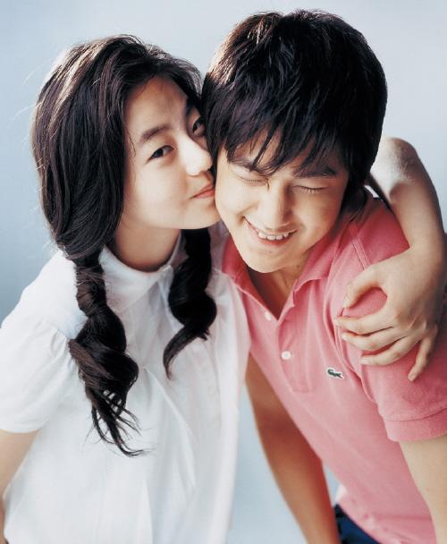 20071213-kimbum