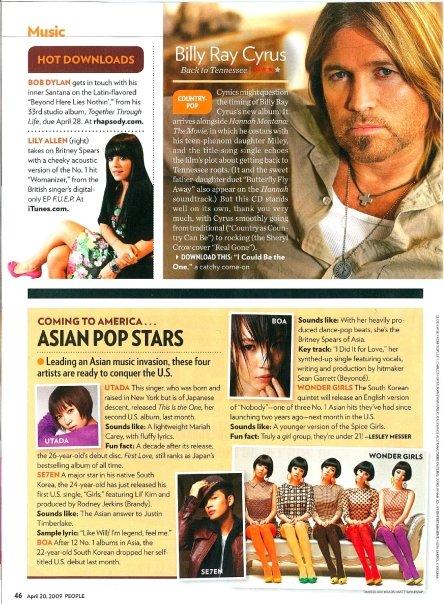 ppl-magazine