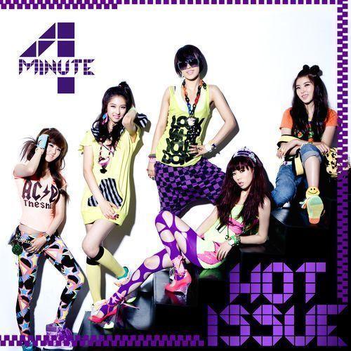 20090614_4min_cover