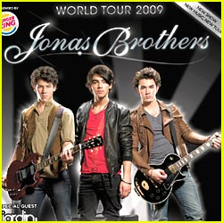 jonas-brothers-world-tour