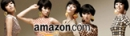 Wonder Girls Amazon