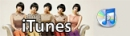 Wonder Girls iTunes