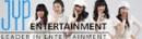 Албан ёсны JYP сайт
