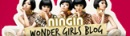 Wonder Girls Ningin