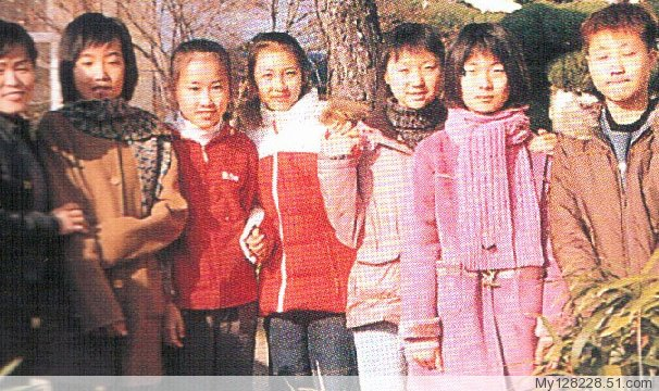 Sunmiyoungxmasspecial-sunmijjang.wordpress (16)